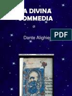 divina_commedia-sintesi
