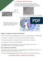 pdf_Sec_TP5_bilan