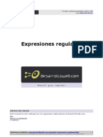 expresiones-regulares