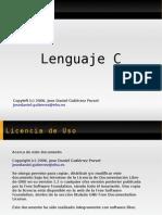 lenguaje-c-pdf-1200833169380949-4