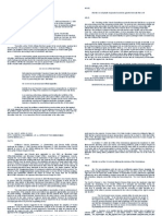 PUNZALAN 4-5(PAGE 2)
