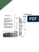 Ejercicio Practico de Estratigrafia Secuencial