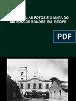 BONDES_DO_RECIFE