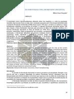 235-Texto do artigo-854-1-10-20200808