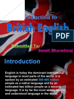 British Eng. PPT - Copy