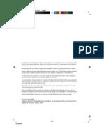 Ford Focus - manual utilizare (rom)