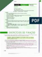 Mauro Ferreira Pags 178 a 180
