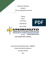 Analisis-sobre-segmentacion-de-mercado