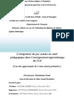 Intégration du jeu comme un outil pédagogique-Referensi_compressed