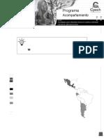Guía 36 LC-21 ACOMPAÑAMIENTO Estrategias para interpretar textos de nuestro continente literatura Latinoamericana 2016_PRO.desbloqueado