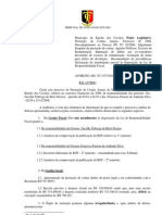 Proc_02788_09_rdc-08-pl-02788-09.doc.pdf
