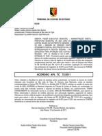 02918_09_Citacao_Postal_jcampelo_APL-TC.pdf