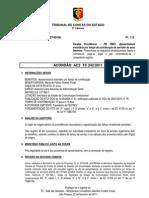 02740_08_Citacao_Postal_jcampelo_AC2-TC.pdf