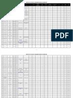 Sourcing Ingénieur GC débutant-VF (Enregistré automatiquement)(AutoRecovered) QQ