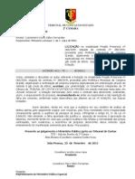 09814_10_Citacao_Postal_rfernandes_AC2-TC.pdf