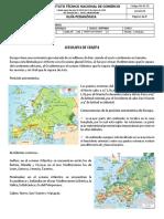01.Guia Geografia de Europa. Año 2021 (1)