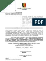 09980_10_Citacao_Postal_rfernandes_AC2-TC.pdf