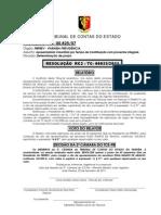 00825_07_Citacao_Postal_lsoriano_RC2-TC.pdf