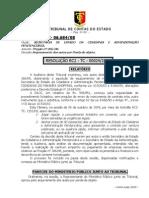 06684_08_Citacao_Postal_lsoriano_RC2-TC.pdf