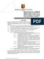 03894_09_Citacao_Postal_lsoriano_AC2-TC.pdf