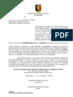 10258_09_Citacao_Postal_rfernandes_AC2-TC.pdf