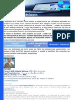 KPMG_AC_Data_analytics_et_l_Audit_des_comptes__1596740460