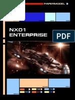 NX01_enterprise