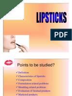 Colored Cosmetics_Lipsticks