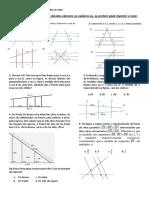 Geometria - 14 a 17 de Abril (1)
