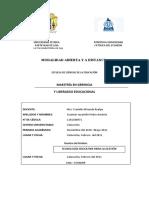 Multimedia,Repositorios,OA,Analisis de La Revista (RIED)