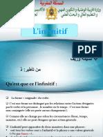 Infiniti f