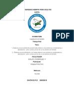 trabajo final de legislacion de transito 3
