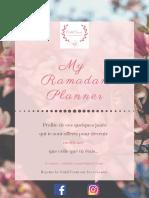 My Ramadan Planner.pdf