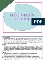 FFB-211 (Floodplain Fisheries)
