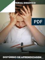 Distúrbio de Aprendizagem 2
