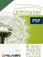 Catalogo_Laminacer_Slim