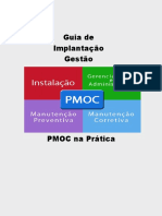Guia de Implantação e Gestão PMOC na Pratica