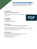 Travaux-dirigés-IPC-2020