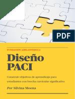 FUNDAMENTOS PACI 2020