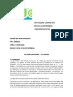 3. VALORACIÓN DE TORAX Y PULMONES (corregida)-2