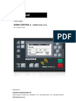 Sigma Control 2 Users-manual-3397040