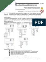 ED 340 1eng Manuale Rapido 1_0