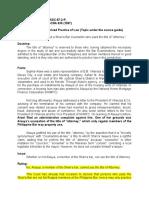 Alawi vs. Alauya Case Digest