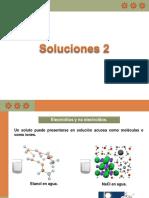 8- Soluciones 2