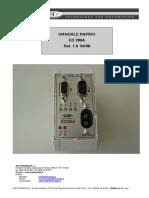ED 286A 0ita Manuale Rapido 1_0