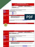 Rancangan Pengajaran Harian m44 16-20 November 2020