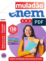 Orientações Enem - Ed. 28 - Março2021