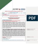 SEMANA 01-EVALUACIÓN DIAGNÓSTICA-4° (1) (8)