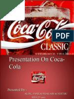 12_info about coca-cola - Copy23re3