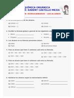 TEST ALCANOS.pdf